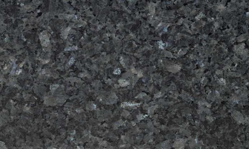 Granit plave nijanse