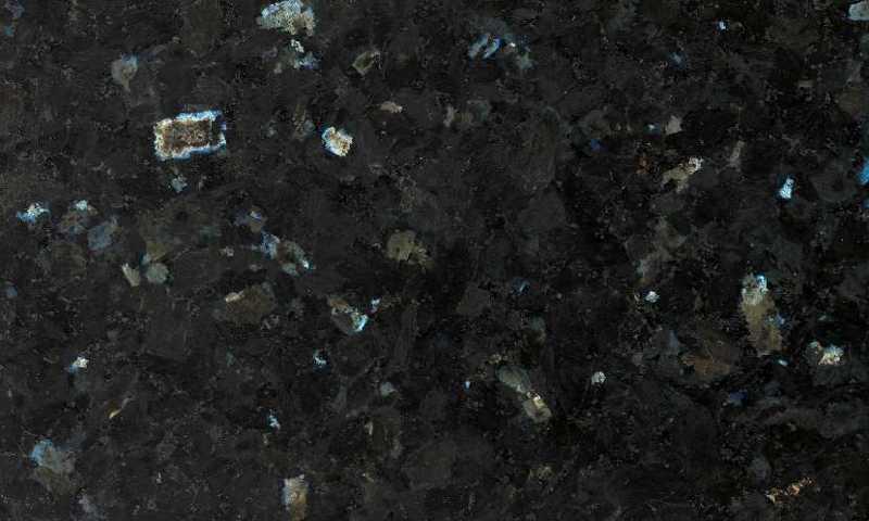 Granit ostale nijanse