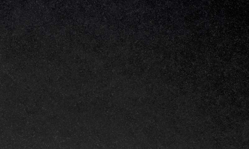 prodaja i ponuda s c ston centar crni granit. Black Bedroom Furniture Sets. Home Design Ideas
