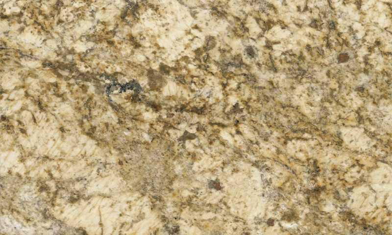 Granit žute nijanse