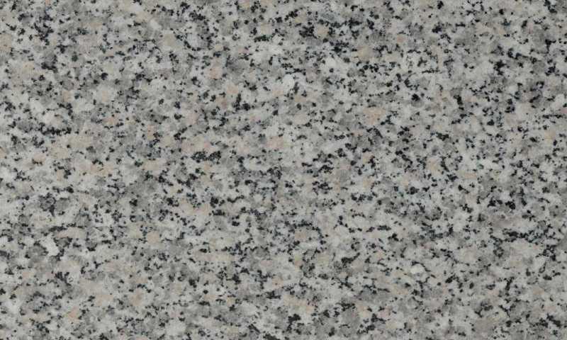 Granit crvene nijanse