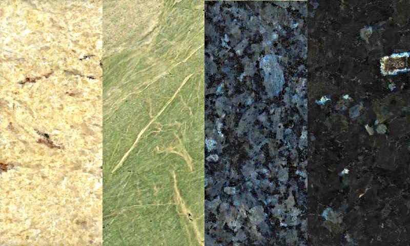 Ston centar obrada granit mramor onix